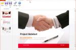 MS-Office-2013 LogicalDOC-Tab